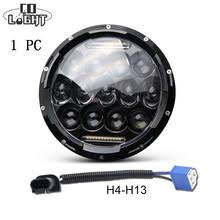 Buy headlight niva and get free shipping on AliExpress.com