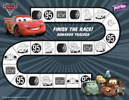 17 best images about potty cars car stickers and 17 best images about potty cars car stickers and thomas the tank