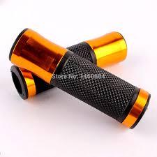 Online Shop 6 Color <b>Motorcycle CNC Aluminum Rubber</b> Gel Hand ...