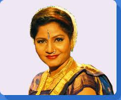 Talent Title:Lavani: Lavani (Marathi: लावणी) is a genre of music popular in Maharashtra and southern Madhya Pradesh, Karnataka and Tamil Nadu. - poonam.m.s86%40gmail.com1349012190