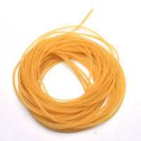 Rope <b>Diameter</b> UK