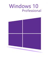 <b>Buy</b> Windows 10 Pro Professional CD-<b>KEY</b> | G2deal.com