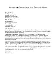 sample cover letter for dental assistant internship job and trainee dental assistant cover letter