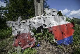 Leo Wanta and Gordon Duff on Flight MH17  Images?q=tbn:ANd9GcSEtKE9mOeF9VyJFA1KzDkXNu3ZhunhXNbhoSAY3ZgDuOk3ZTc1