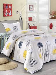 Детский <b>комплект постельного белья</b> 1,5 сп <b>Sofi</b> de Marko ...