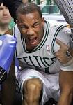 Your Morning Dump… Where Avery Bradley doesn't know anything about ... - Bradley2