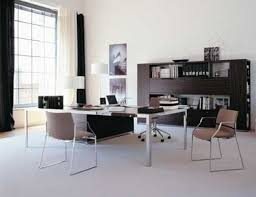 home office modern furniture home office contemporary furniture add home office
