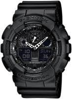 <b>Наручные часы Casio</b> - каталог цен, где купить в интернет ...