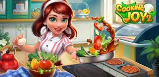 <b>Cooking</b> Joy 2 - Apps on Google Play
