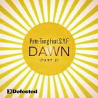 Dawn, Pt. 2