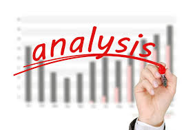 why you need better analytical skills project management hacks analysis