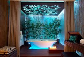 37 amazing bathroom designs that fused with nature amazing bathroom ideas