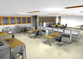open office cubicles. open office design ideas space furniture los angeles used and cubicles