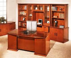 amazing home furniture design ideas pt3 home office furniture design ideas amazing home offices 3