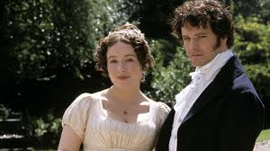 a mathematical model of pride and prejudice seriously science prideprejudice