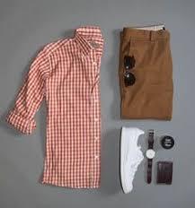 58 Best <b>Mens casual summer outfits</b> images   <b>Casual</b>, <b>Men casual</b> ...