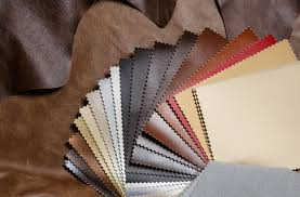 <b>A</b> quick guide on how to Identify <b>good quality leather</b> bag - Domini ...