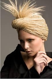 للبنات5 تسريحات تجنبك تعرق الصيفتسريحات بسيطة جدا للبناتتسريحات شعر للبنوتاتاجمل