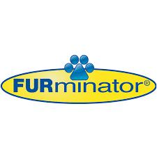 <b>FURminator</b> (<b>ФУРминатор</b>) фурминаторы для <b>собак</b> и кошек