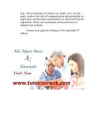 negotiation paper essays   essay topicsnegotiation ysiscourse project proposalhrm skills