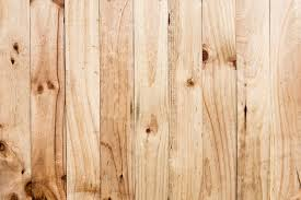 Wood Look Tile Flooring: 2019 Fresh Reviews, <b>Best Brands</b>, Pros vs ...