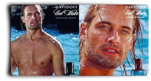 Парфюм <b>Davidoff</b>. Купить парфюмерию Давидов по низкой цене в ...