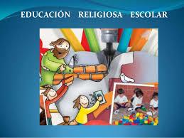 EducaciónReligiosa.M2-PA11.V03_2015