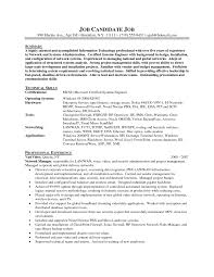 doc 638851 top 8 linux system administrator resume samples s force admin resume