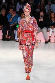 Talbot Runhof Spring 2019 #rtw #spring2019 #ss19 #womenswear ...