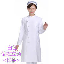 <b>Work clothes Uniform clothes</b> 2017 <b>Cosmetologist overalls</b> Beauty ...