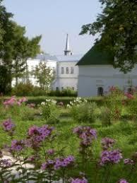 <b>Александров</b> — отдых, экскурсии, музеи, <b>кухня</b> и шоппинг ...