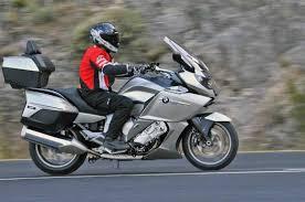 <b>Motorcycle Windshield</b> Guide {Best <b>Windshields</b> For <b>Bikes</b> ...
