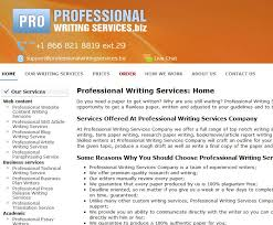 essay writers uk   do my homewirk best professional online essay writer company is at your service