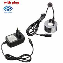 Buy fogger us plug and get free shipping on AliExpress.com