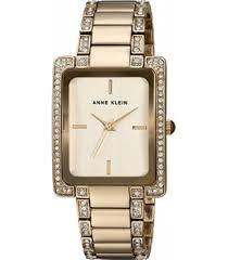 Купить <b>часы Anne Klein 2838CHGB</b> в Москве