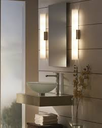 bathroom mirror lighting the need for practical and meaningful bathroom mirrors lighting ideas