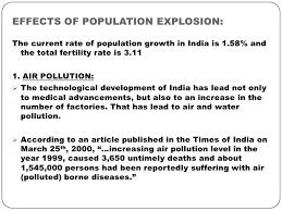 essay population growth its effects  ardbru essay introduction format