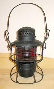 <b>Lantern</b> - Wikipedia