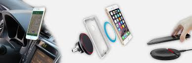 These are the Best <b>Wireless</b> Phone <b>Charging Car</b> Mounts - 2019