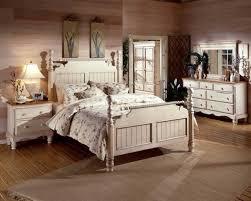 fair bedroom ideas country style creative bedroom decoration planner bedroom decorating country room ideas