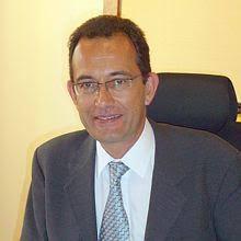 <b>...</b> nouvelles fonctions le 1er mai 2007 et sera secondé par <b>Thierry PICCO</b>, <b>...</b> - nice-news-2724