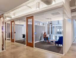 dropbox office design looks modern apple new office design