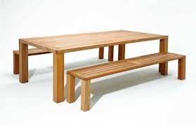 Image result for teak furniture garden