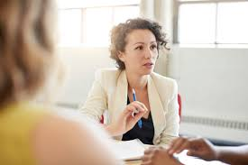 body language during job interviews reader s digest playing your pen or papers