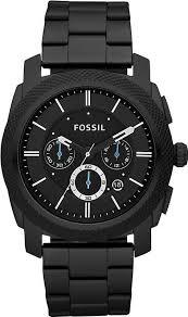 <b>Часы Fossil FS4552</b> - 13 860 руб. Интернет-магазин <b>часов</b> kdtime ...