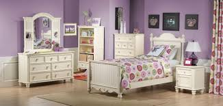 right now we have bits and pieces from as is sections in stores and recall kits on her bed this new room would be amazing for a sweet girl bits and pieces furniture