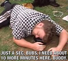 Fucky Bastards on Pinterest | Trailer Park Boys, Bubbles and Trailers via Relatably.com