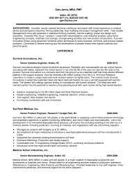 project manager resume skills getessay biz project manager resume project manager resume