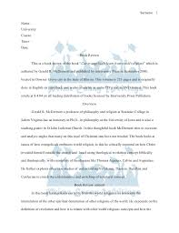 book report essay format   binary optionsfiction book report format