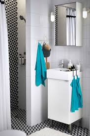 ikea visit us for well designed furniture at low prices find everything from mattresses all uk sizes bed linen to wardrobes and more in lots of styles bathroomikea office furniture beautiful images